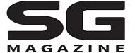 Top 25 Asian Online Magazines sgmagazine.com