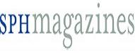 Top 25 Asian Online Magazines sphmagazines.com.sg