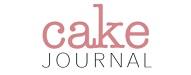 Top DIY blogs 2020   Cake Journal