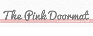 Top DIY blogs 2020 | The pink doormat