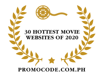 Banners for 30 Hottest Movie Websites of 2020
