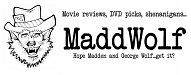 30 Hottest Movie Websites of 2020 maddwolf.com