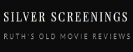 30 Hottest Movie Websites of 2020 silverscreenings.org