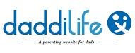 Top Daddy Blogs 2020   Daddilife