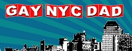 Top Daddy Blogs 2020   Gay NYC Dad