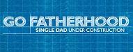 Top Daddy Blogs 2020 | Go Fatherhood