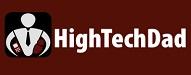 Top Daddy Blogs 2020   High Tech Dad