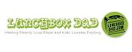 Top Daddy Blogs 2020   Lunchbox Dad