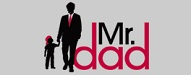 Top Daddy Blogs 2020 | Mr. Dad