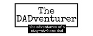 Top Daddy Blogs 2020 | The Dadventurer