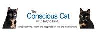 Top Cat Blogs 2020 | Conscious Cat