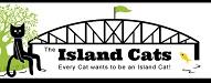 Top Cat Blogs 2020 | Island Cats