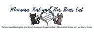 Top Cat Blogs 2020 | Momma kat